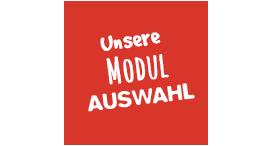 teaser_module